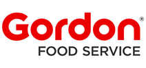gordonfoodservices