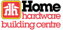 home hardware milton