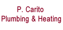 P. Carito Plumbing and Heating