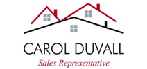 Carol Duvall Royal LePage Meadowtown