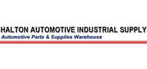 Halton Automotive Supply Ltd.