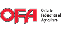 Halton Region Federation of Agriculture