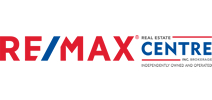 Pam Furniss Re/Max Real Estate Centre Inc.